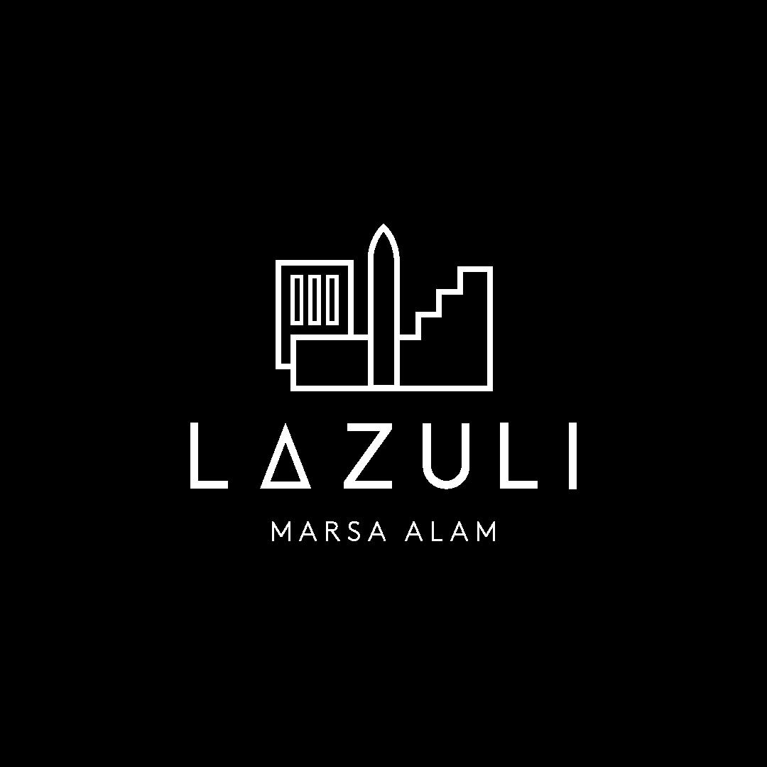فندق لازولي – مرسي علم